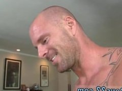 Gay porn big black cocks fucking white mens ass full length Big prick gay