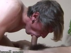 Straight boys mutual masturbation stories gay first time It was clear