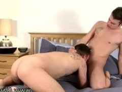 Gay boys videos porn and boys fucking each other movies full length Adam
