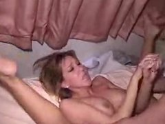 First anal hurts her guys dont  1fuckdatecom