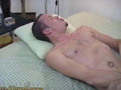 Italy men naked gay After a while of each of them getting head, Diesel