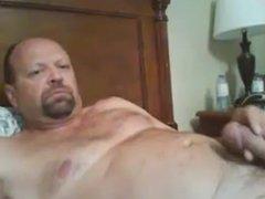 555. daddy cum for cam
