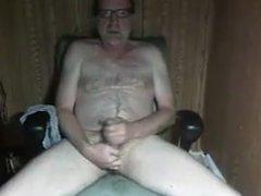 551. daddy cum for cam