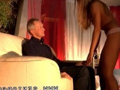 Young blonde riding full length Lisa, Pauls fresh girlfriend, is always