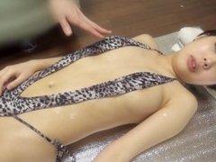 IV - MISAKI みさき