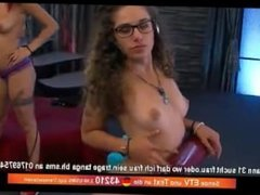 tallona hot eurotic tv
