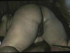 big juicy mama playtime