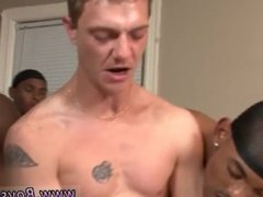 Gay iraq naked sex movies first time Devon Takes On Ten