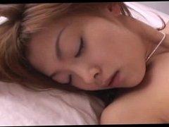 Sakura Sakurada - Sexy Japanese Girl