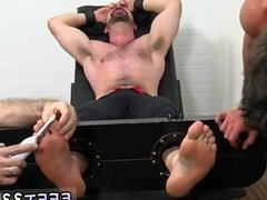Erotic underwear man gay sex man underwear