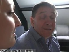 Teen threesome cumshot A highly thorough one, including the bedroom and
