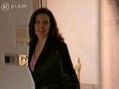 Holly Sampson Fucks a Cheating Husband