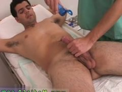 Young gay latino porn movies and oral sex thai images He had me take my