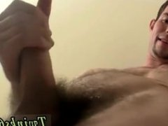 Free gay piss enema movies Then it's time to neat the lollipop and drain