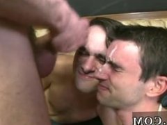 The great white dick sex movie gallery and anime young school boy gay