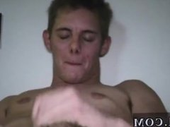 First sex with gay brother full length A highly interesting flick was