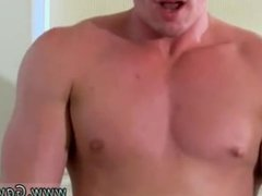 Romantic real filipino gay and boy sex video With his jizz fucked out of