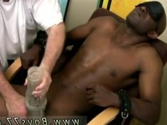 Male gay sex toys sleeves and extensions full length I then positioned