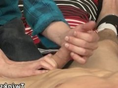 Guy big dicks hard core porn sex image and free gay sex movies of young