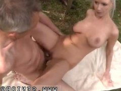 2 japanese blowjob and 3 bisexual guys and a girl But light-haired