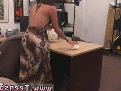 2 girls sloppy blowjob full length It was her boyfriend's, was left