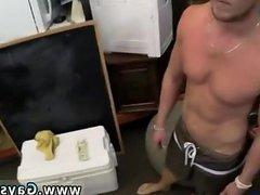 Gay sex movie of drinking boob ;)
