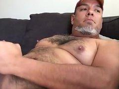 paja cam bear