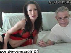 sex live live nude sex homecamwork.com