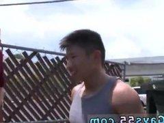 Teen boy paid for gay sex hot gay public sex