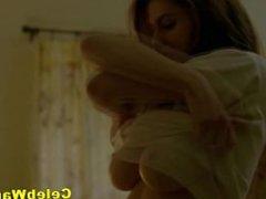 Alexandra Daddario Big Tits Celebrity Sex