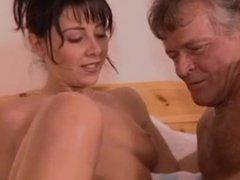 Classic German MMF Sex