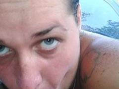 Prostitute from Houston Texas