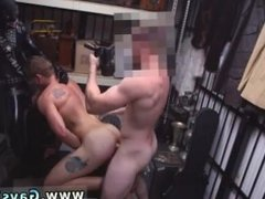 Hot gay pranks on straight boys and free straight male nude physical