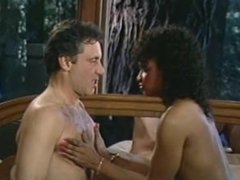 The Golden Age of Porn ANGEL KELLY (Scene with John Leslie)