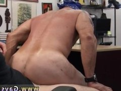 Pics of young boys sucking old big cock gay Snitches get Anal Banged!
