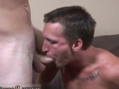 Photo handsome men fucking and gay porn rim gallery full length The dudes