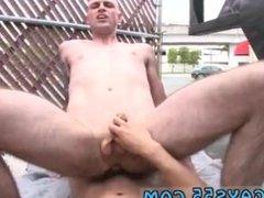 Outdoor 1st gay story hot gay public sex