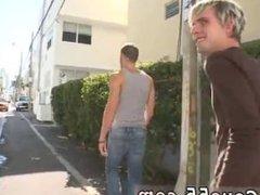 Gay public masturbation boys and gay men exposing their dick in public in