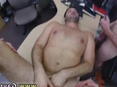 Straight pinoy gets fucked and straight dudes eat cum gay Straight man