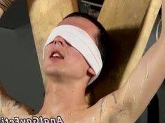 Teen boy bondage photo and speedo bondage and dungeons gay Ultra