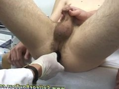 Ladyboys having naked sex with men and porn magazine gay vintage first