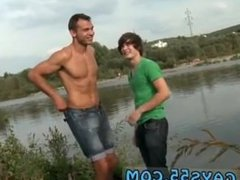Gay sex stage show cum and old and young gay sex movietures Anal Sex by