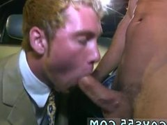 Young black boys gay sex download and my teacher gay sex with small boy