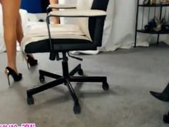 amateur naked photos on Webcam