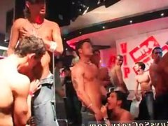 Teen boys gay sex outdoor movietures Will the band join in and get kinky