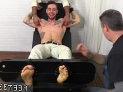 Gay boys have sex full length KC Gets Tied Up & Revenge Tickled