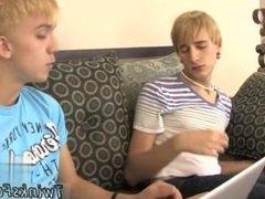 Gay sexy school boys homo gay sex free download The contorted Freddie