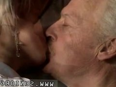 Asian deepthroat blowjob Bruce has been married for 35 years and now he