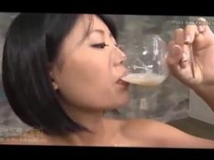 Compile Asian Drinkers 10