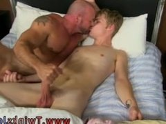 Smooth boys wrestling gay porn and free movies and video to arabian gay